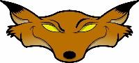 Zabezpieczenie wolier przed lisami